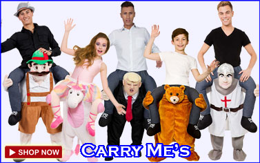 Carry Me Costumes