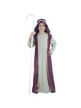 Child Boys Shepherd Costume