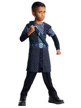 Child Thorin Oakenshield Costume