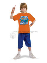 WWE John Cena Boy's Costume