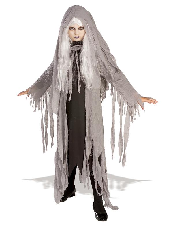 Child Midnight Spirit Costume