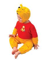 Disney Winnie the Pooh Classic Costume