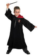 Harry Potter Deluxe School Robe