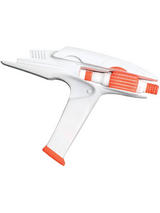 Star Trek Phaser Gun
