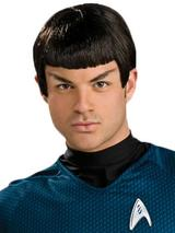 Adult Star Trek Spock Wig