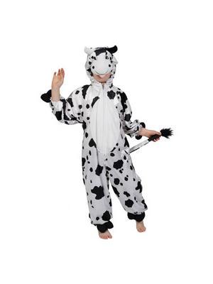 Kidz Cow Costume