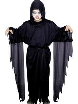 Boy's Scream Costume
