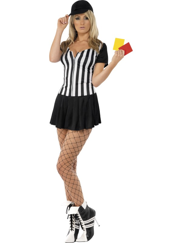 referee-costume-petite