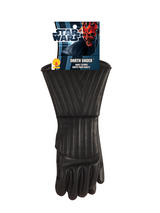 Star Wars Darth Vader Adult's Gloves