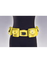Batman Retro Utility Belt