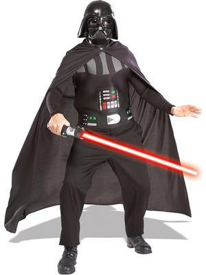 Darth Vader Kit Thumbnail 1
