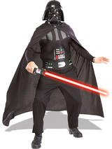Star Wars Darth Vader  Accessories Set