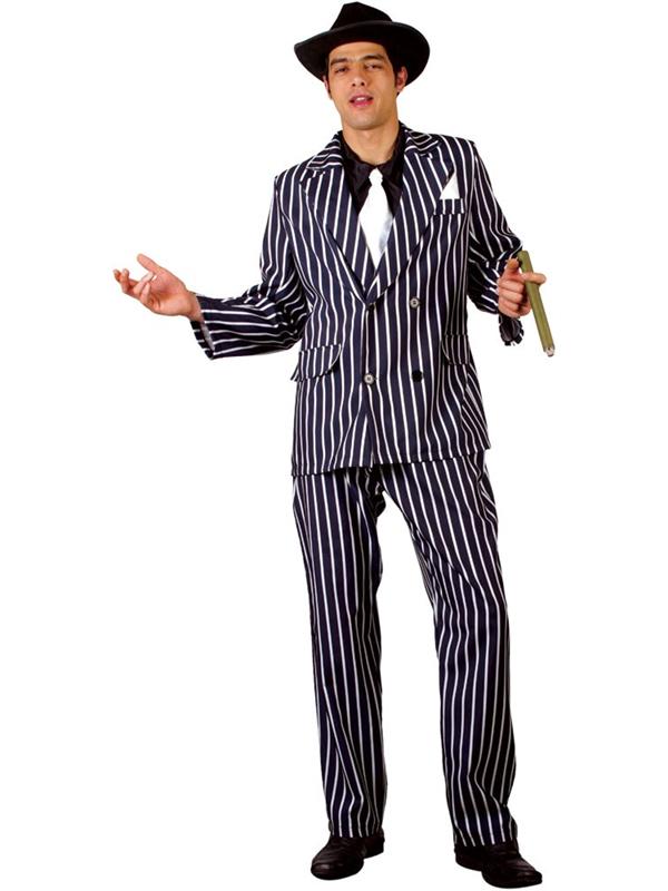 Para-Hombre-Gangster-Disfraz-Adulto-Pinstripe-1920s-Fancy-Dress-Mafia-Mafioso-Padrino