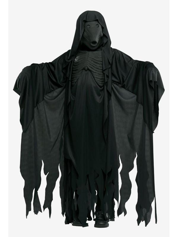 Dementor Harry Potter Costume