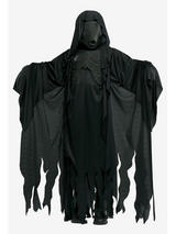 Dementor Harry Potter Costume
