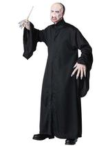 Voldemort Harry Potter Costume