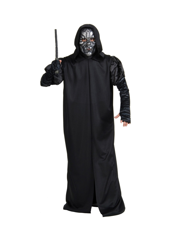 Death Eater Costume