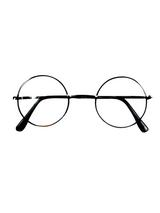 Harry Potter Round Spectacles