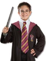 Harry Potter Tie Cravate