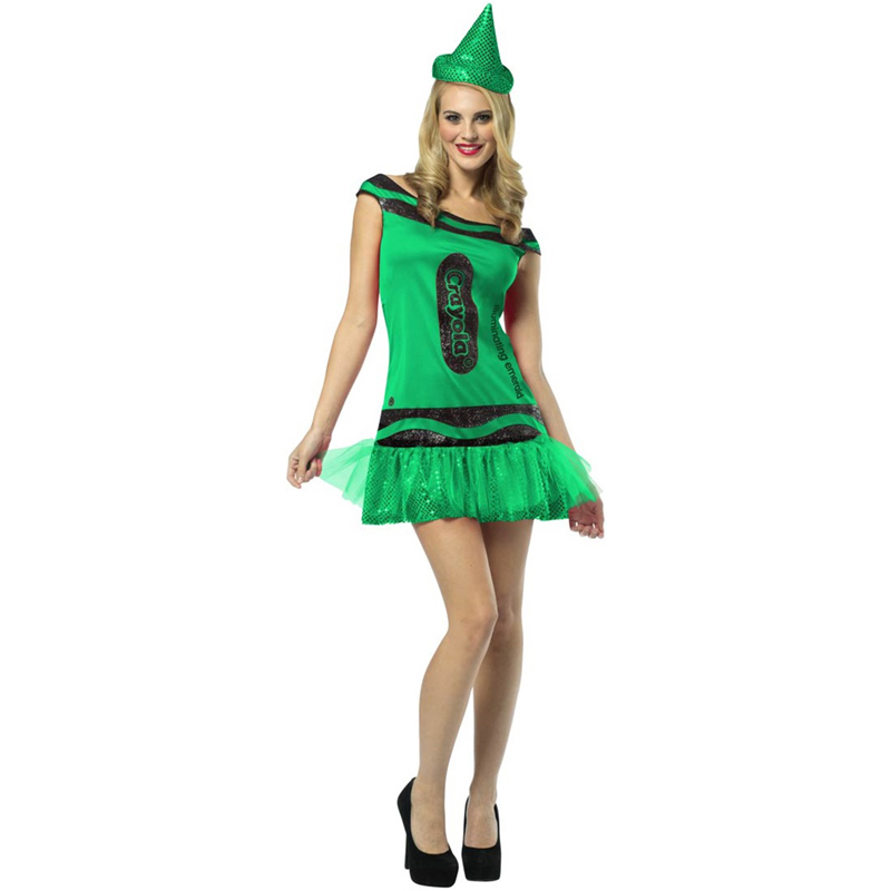 Adult crayola tutu fancy dress costume tank crayons halloween hat sentinel adult crayola tutu fancy dress costume tank crayons halloween hat hen party new solutioingenieria Choice Image