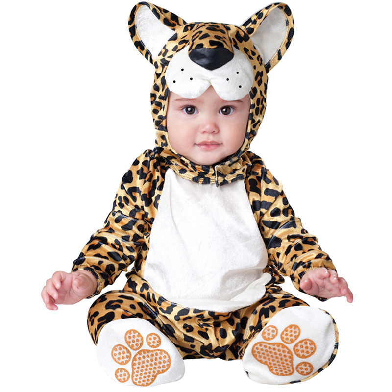 Newborn Puppy Baby & Mommy Dog Pregnancy Care – Animal Pet Dress Up, Bath Time, Food, Doctor Vet, Play Dogs Toys for Girls and Boys Game FREE.