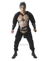 Thor 2 Men's Malekith Costume