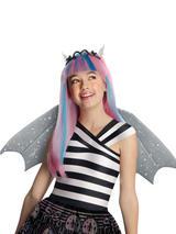 Monster High Rochelle Goyle Wig