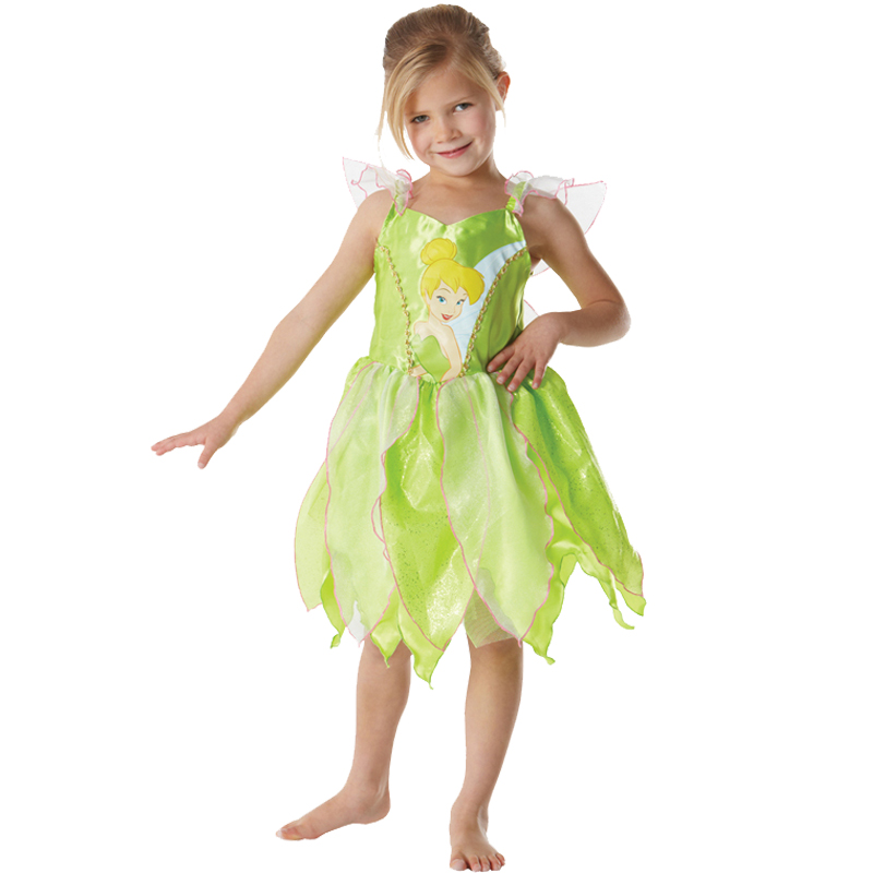 tinkerbell kids - Engne.euforic.co