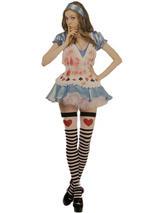Sweetie Costume