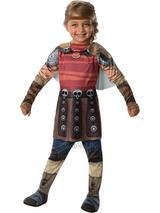 Child Astrid Costume