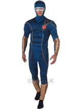 X Men Classic Cyclops Costume