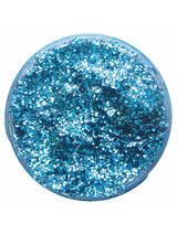 12ml Glitter Gel (Sky Blue) - Snazaroo