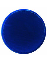 Classic 18ml Face & Body Paint (Dark Blue) - Snazaroo