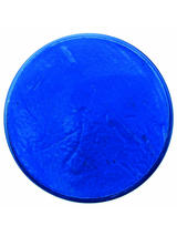 Classic 18ml Face & Body Paint (Royal Blue) - Snazaroo