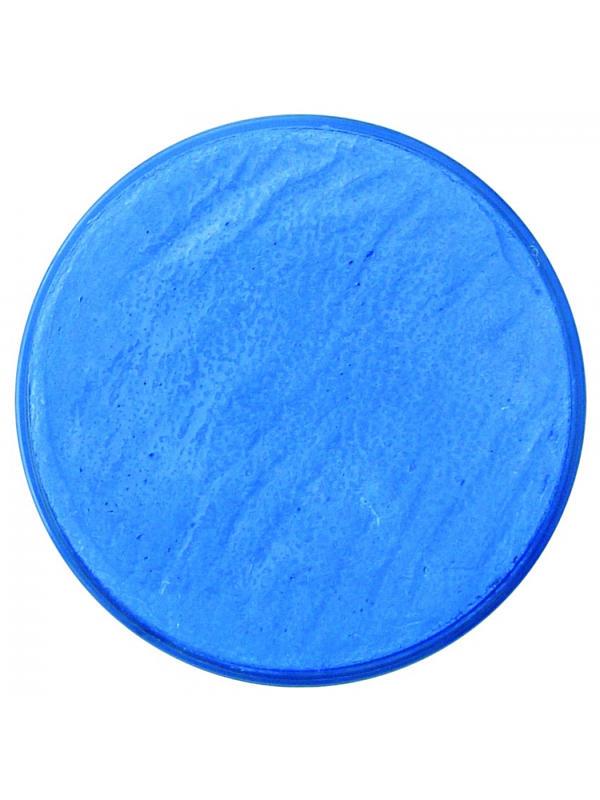 Classic 18ml Face & Body Paint (Sky Blue) - Snazaroo