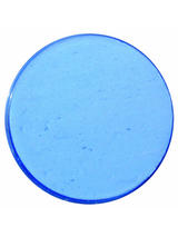 Classic 18ml Face & Body Paint (Pale Blue) - Snazaroo