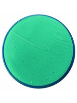 Classic 18ml Face & Body Paint (Sea Blue) - Snazaroo