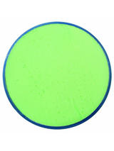 Classic 18ml Face & Body Paint (Pale Green) - Snazaroo