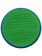 Classic 18ml Face & Body Paint (Grass Green) - Snazaroo