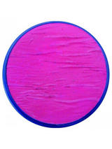 Classic 18ml Face & Body Paint (Fuchsia Pink) - Snazaroo
