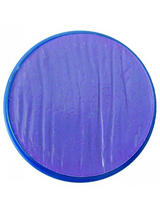 Classic 18ml Face & Body Paint (Lilac) - Snazaroo