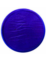 Classic 18ml Face & Body Paint (Purple) - Snazaroo