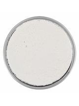 Sparkle 18ml Face & Body Paint (White) - Snazaroo