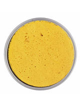 Sparkle 18ml Face & Body Paint (Yellow) - Snazaroo