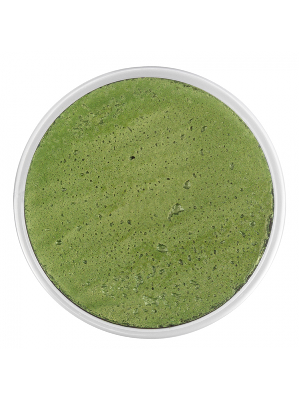 Sparkle 18ml Face & Body Paint (Green) - Snazaroo
