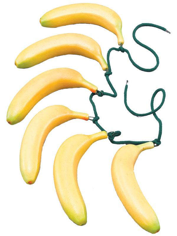 Banana Belt
