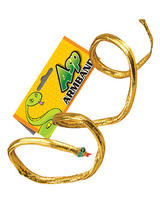 Snake Armband Original