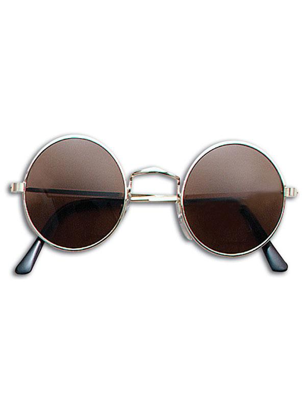 John Lennon Sun Glasses
