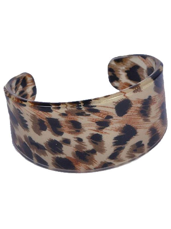 Feline Fantasy Bracelets