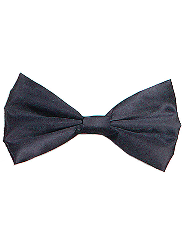 Bow Tie Black Best